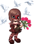 g-potion's avatar