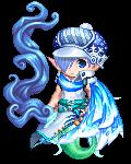 Aqua-destiny68