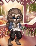 Scarlet Tears of  Wind's avatar
