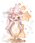 Zeebeeb's avatar