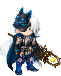 Faeryn Utsaha's avatar