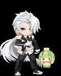 DKrueger's avatar