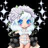 shikitsune's avatar