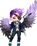 Zemyx Unlimited's avatar