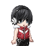 Zadite's avatar