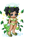 hotpartygirl202's avatar