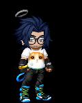 MisterKiddo's avatar