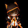 xXDragovian-SageXx's avatar