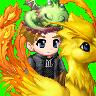Cadderly-Bonaduce's avatar