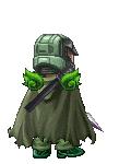Dregunkun's avatar