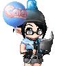 ~[ Night Rain ]~'s avatar