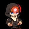 WorldClassTherapist's avatar
