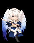 -Da llama king-'s avatar