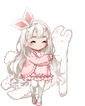 Kellifers's avatar