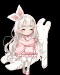 Dollifes's avatar