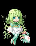 II- Foxy Missy -II's avatar