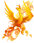 TingTing26's avatar