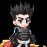 Mugen_Infinite88's avatar
