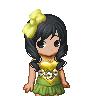 iChibi-suke's avatar