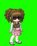 [ .Tinkerbell. ]'s avatar
