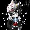 Rikek's avatar