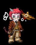 Draike Woode's avatar