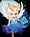 Ako-sama's avatar