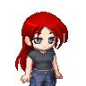 HappyNoodleMiora's avatar