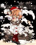 Lousyd's avatar