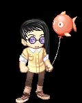 asdfjklmarc's avatar