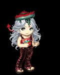 Dumplingissostupid's avatar