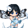 XxKiwixX's avatar