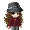 Autumn_Nostalgia's avatar