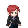 zenmokey's avatar
