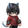 RomanticBoy's avatar