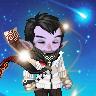 incantatem's avatar