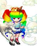 Shoebox Union's avatar