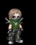 Smartass91's avatar