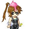 xantoniaxxx's avatar