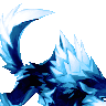 Magykx's avatar
