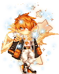 ii_chibininja_ii's avatar