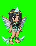 trangnguyen97's avatar