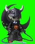Hacaris's avatar