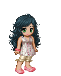 [-Lady Selene-]'s avatar