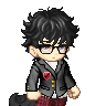 Maikeru Tomasu's avatar