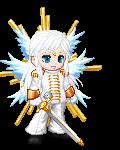 Crystal Tokyo Artemis
