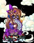 tasha_J4d3's avatar