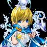 SylMori's avatar