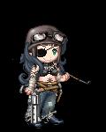 Amana Therro's avatar