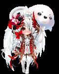 Arayus's avatar